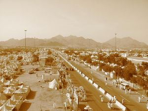 640px-Day_of_Hajj._Mecca,_Saudi_Arabia